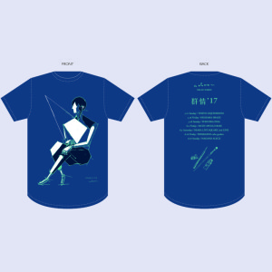 T-shirts_pre