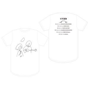 Tshirt_whi