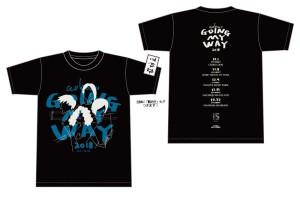 Tshirts_blk