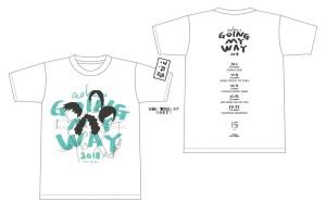 Tshirts_wht