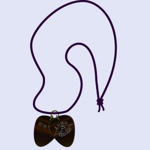 pick_neckpre